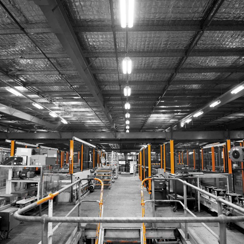 Factory-Warehouse-Lighting